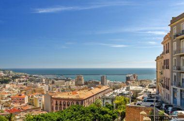 Regione Sardegna: CNI molto critico sulla creazione della società di Progettazione In House