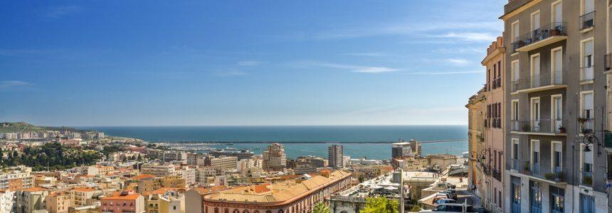 La regione Sardegna dichiara guerra ai liberi progettisti!