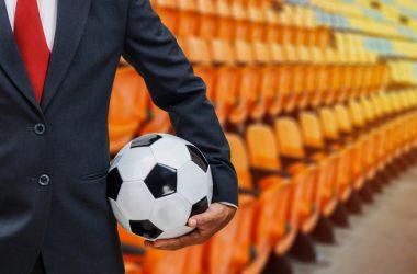 Restauro o ristrutturazione impianti sportivi pubblici: pubblicato elenco beneficiari Sport bonus