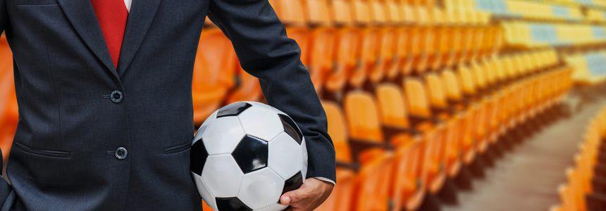 Sport Bonus: modulo di comunicazione – elenco imprese ammesse