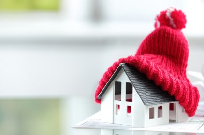 Riscaldamenti domestici: i dieci consigli ENEA per risparmiare in bolletta