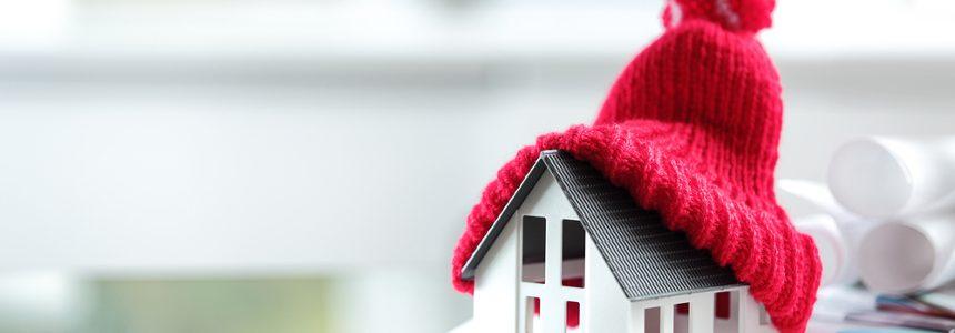 ENEA propone 10 regole pratiche per scaldare al meglio le proprie abitazioni e risparmiare evitando sprechi, sanzioni e brutte sorprese in bolletta.