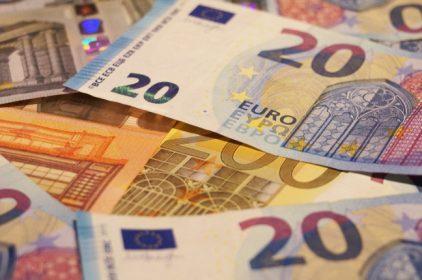 Quasi 1 italiano su 2 ha paura dello spread: lo studio di Facile.it sull'incidenza dello Spread sui mutui casa!