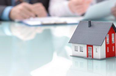 Indicazioni per il mercato immobiliare: acquistando un immobile da ristrutturare si risparmia in media il 20%