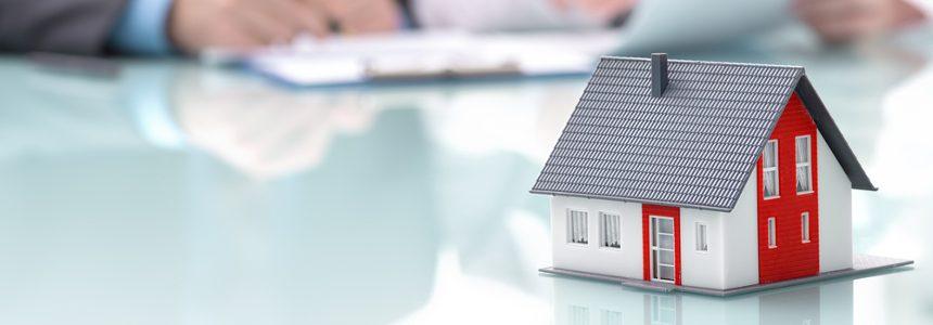 Acquistando un immobile da ristrutturare si risparmia il 20 per cento