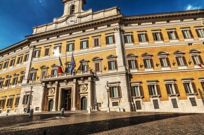 Lavori Pubblici: a Sicilia apre ai liberi professionisti e vara i bandi per i concorsi di progettazione