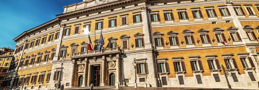 Lavori Pubblici: la Sicilia apre ai liberi professionisti