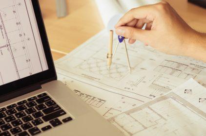 Autodesk AutoCAD 2019 con licenza unica per Mac e PC: quale scegliere?