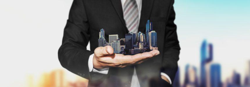 Codice di Condotta Privacy: un ruolo centrale per gli amministratori di condominio!