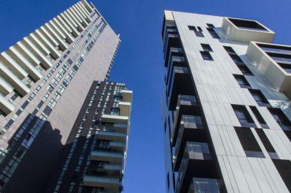 Come aprire uno studio di amministrazione condominiale: la formazione professionale degli amministratori di condominio