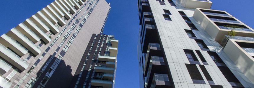 Come aprire uno studio di amministrazione condominiale?