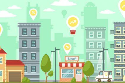 Condomìni: nuova app che facilita la riqualificazione energetica e strutturale