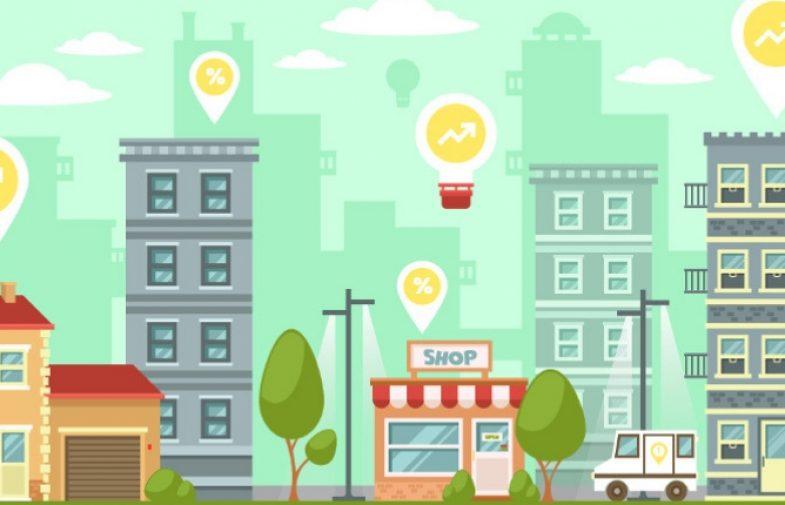 Condomini+ 4.0: app Enea per l'analisi energetica in condominio