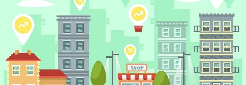 UN app che facilita la riqualificazione energetica dei condomini
