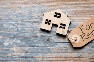 Decreto sicurezza, Confedilizia: novità per gli affitti brevi di durata inferiore ai 30 giorni!