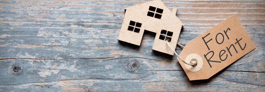 Decreto sicurezza, Confedilizia: novità per gli affitti brevi