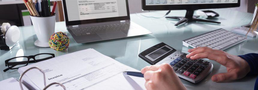 Fatturazione Elettronica: commercialisti italiani VS Agenzia delle Entrate