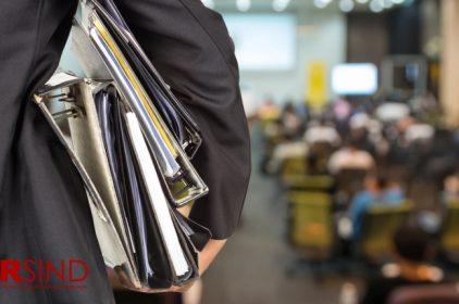 Inarsind si schiera contro le proposte di modifica al Codice dei contratti