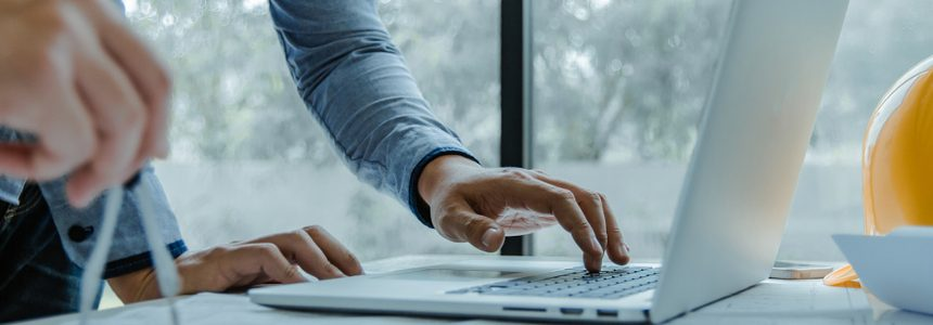 Ingegneri: autocertificazione crediti formativi professionali 2018