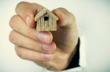 Linee Guida 2018 per la Valutazione degli Immobili predisposte da Associazione Bancaria Italiana (ABI)