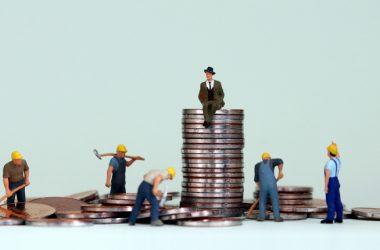 Manovra 2019: per le imprese si prospetta un peso complessivo da 6,2 miliardi