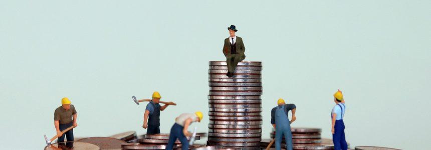 Manovra 2019: per le imprese un costo da 6,2 miliardi