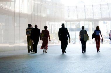 La mobilità professionale in Europa stenta ancora a decollare!