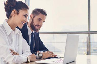 Unione Professionisti e Fastweb: una collaborazione per i professionisti che vogliono correre veloci