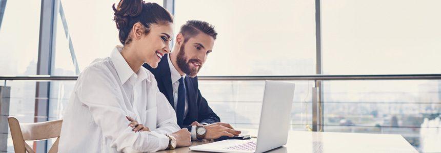 Offerte Internet per Professionisti: al via la collaborazione con Fastweb