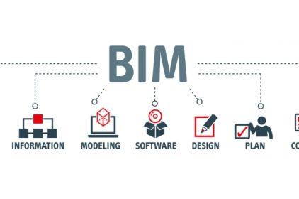 Opportunità di lavoro per progettisti Building Information Modeling nella riqualificazione sismica degli immobili dello Stato