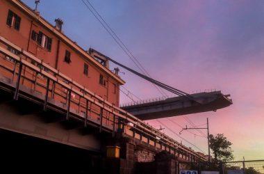 Ponte Morandi Genova: i video dei progetti proposti ufficialmente per la ricostruzione