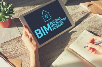 Pubblicata la norma sulle competenze degli esperti BIM