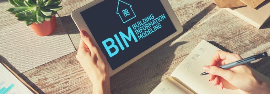 Pubblicata la norma sulle competenze degli esperti BIM.