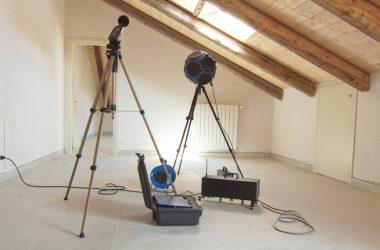 Pubblicato sul sito del Ministero dell'Ambiente l'elenco nazionale dei tecnici competente in acustica