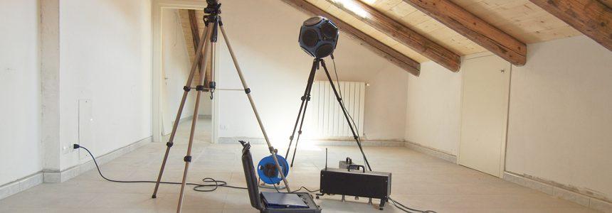 Pubblicato l'elenco nazionale dei tecnici competente in acustica