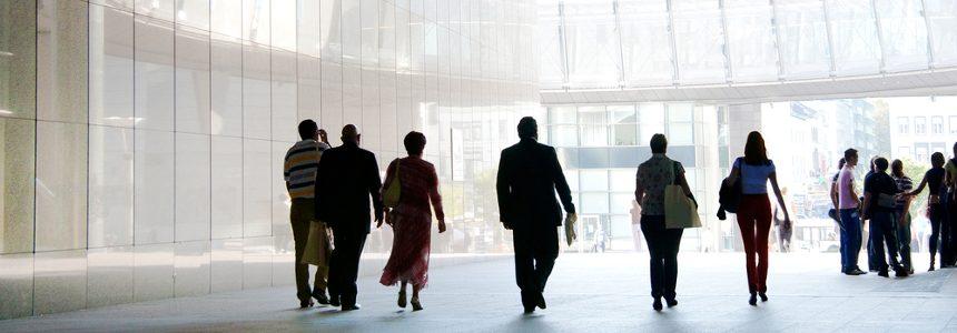 Qualifiche professionali: sentenza UE per il riconoscimento titoli esteri