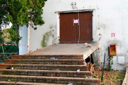Tragedia di Corinaldo, Ancona. Il CNI chiede più controlli sulle strutture destinate a spettacoli e più  sorveglianza con personale specializzato!