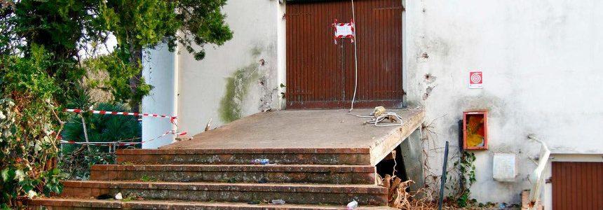 Tragedia di Corinaldo. Il CNI chiede più controlli sulle spettacoli