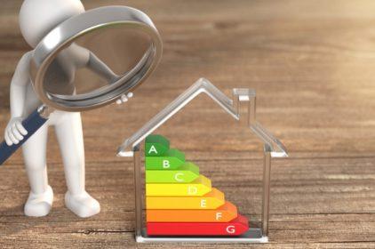 5 dicembre 2019: la nuova scadenza per le grandi imprese che hanno l'obbligo della diagnosi energetica