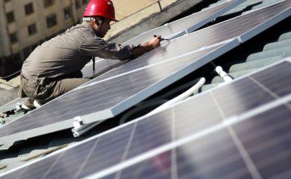Scopri come presentare Progetti di Riqualificazione Energetica degli edifici con le Linee guida PREPAC