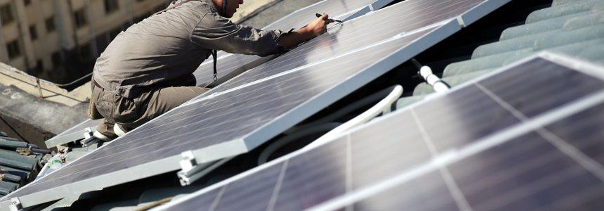 Disponibili le Linee guida per presentare i Progetti di Riqualificazione Energetica degli edifici