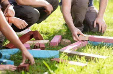 Nuove Norme Tecniche Costruzioni NTC: cosa cambia?