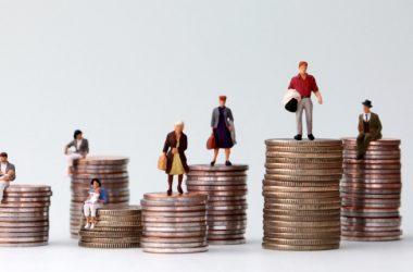 Reddito di Cittadinanza? Secondo la CGIA MESTRE circa metà della spesa (più o meno 3 miliardi) andrà a chi lavora in nero