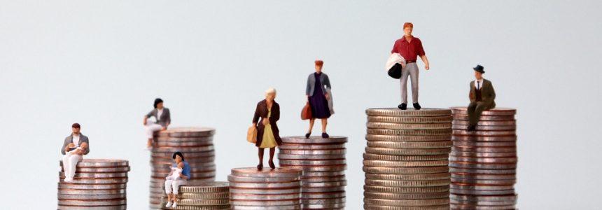 Reddito di Cittadinanza? Metà della spesa andrà a chi lavora in nero