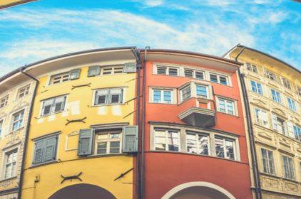 Milano – Bolzano: un doppio modello (vincente) di città SMART