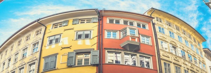 Milano – Bolzano: un doppio modello di Smart City