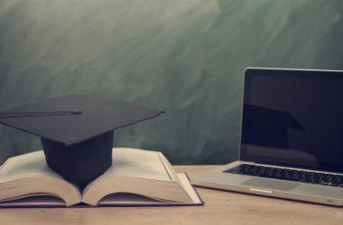 Università Lumsa: al via la laurea in informatica e data science in convenzione con il Cnpi