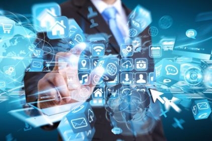 Agenzia delle Entrate: ok alla fattura elettronica differita