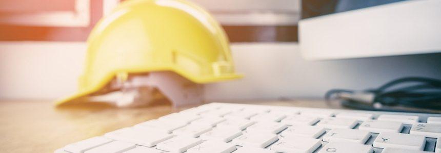 Bando INAIL 2019: requisiti e agevolazioni per le imprese