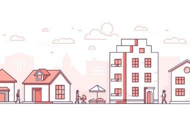Un confronto con Governo e Camere per rilanciare il settore delle costruzioni e per promuovere la qualità architettonica delle città del futuro